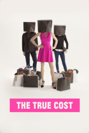 The True Cost Movie trailer