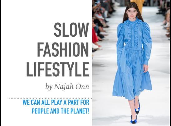 388f2073172dd fashinFIDELITY - Blogging on  FashionEducation and Slow Fashion